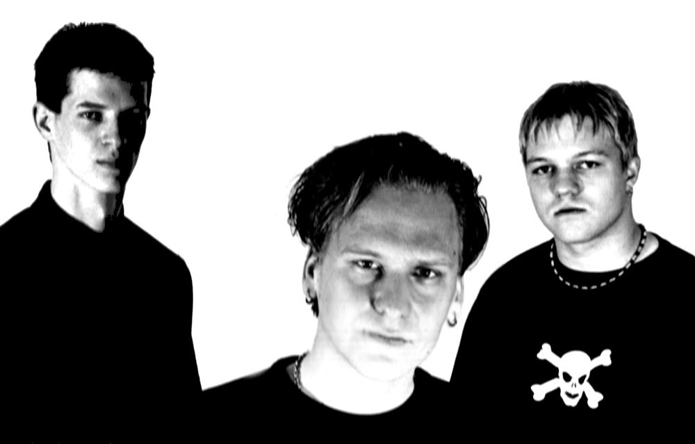 mrmoth group photo alternate, circa 2000