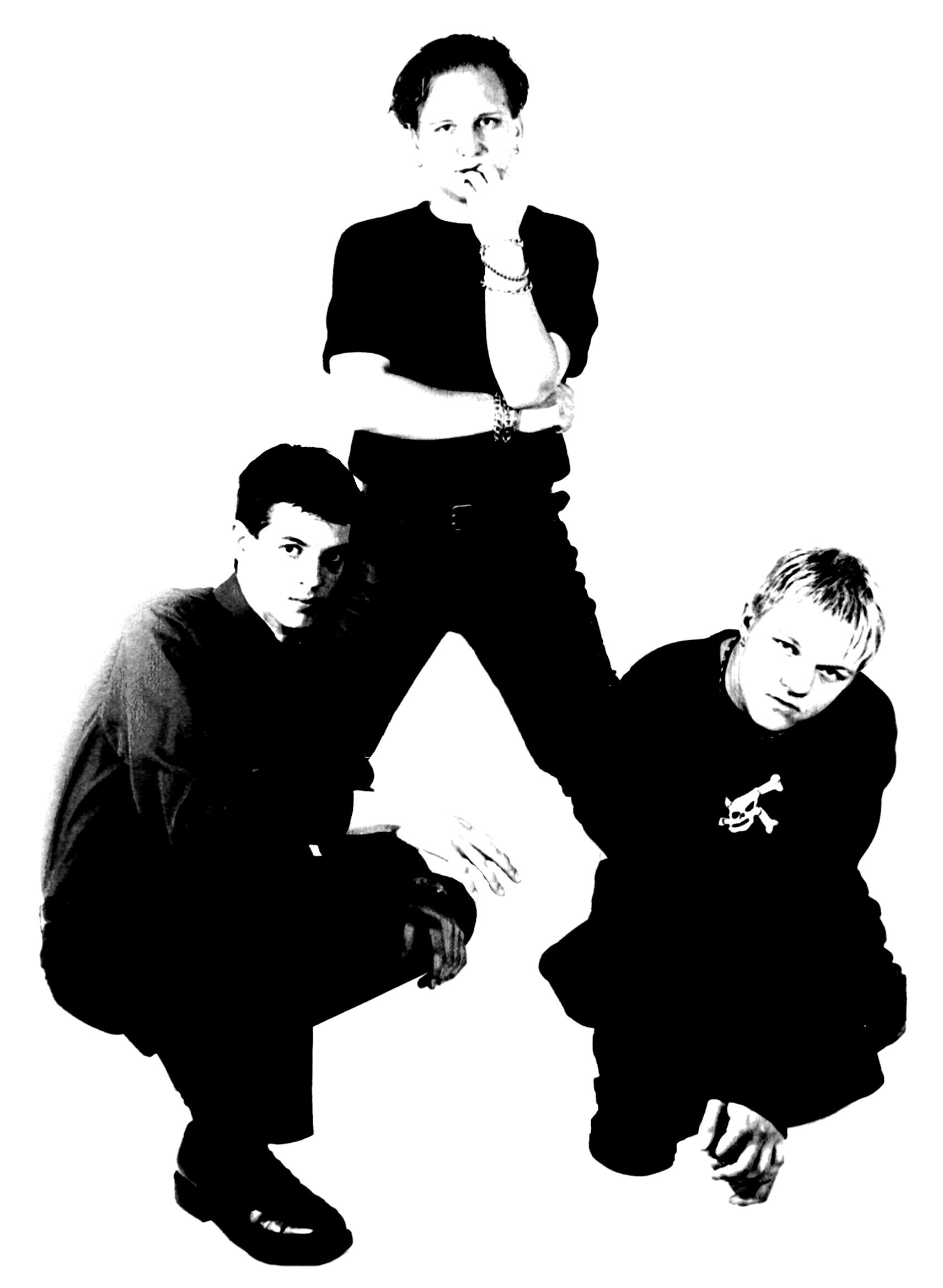 mrmoth group photo, circa 2000